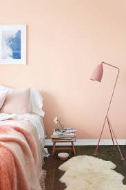 the paint colors you u0027ll l o v e in 2018 pink paint colors color