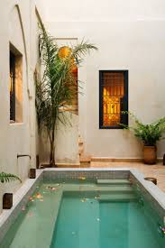 225 best plunge pools images on pinterest small pools garden