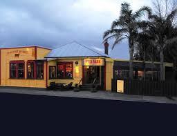 Pizza Barn Hours Mcleod U0027s Pizza Barn Waipu Restaurant Reviews Phone Number