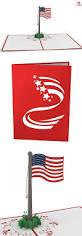 Usa Flag Rules 104 Best U0027merica Images On Pinterest Groomsman Gifts Hustle And