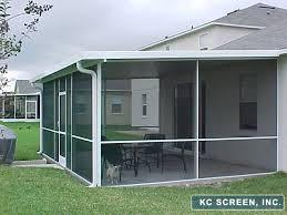 porches u0026 patios for central florida kc screen