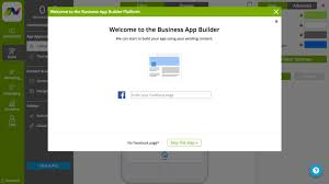 make an android app how to make an android app appinstitute