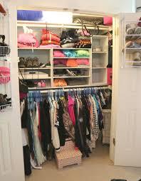 plan and design a custom closet