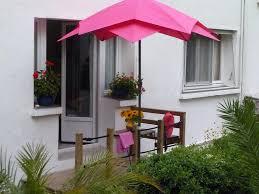 St Tropez Awning Villa Ingrid Villas In Saint Tropez In Le Var 83