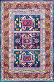 7x12 Rug by 995 Best Rugs Images On Pinterest Area Rugs Joanna Gaines And
