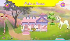 Decorate A House Game by Tiffany U0027s Dream House Decorate Android Apps On Google Play