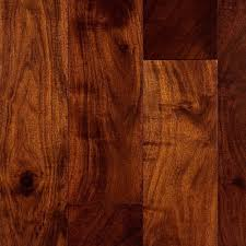 casa de colour product reviews and ratings prefinished stained