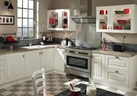 cuisine romantique cuisine bruges conforama photo 3 20 une cuisine chêtre