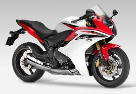 honda cbr600f 2011 2014 for sale u0026 price guide thebikemarket