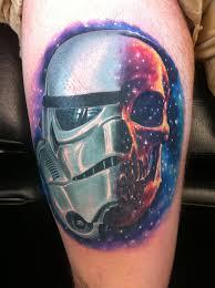 abraxas tattoo co carlos ransom stormtrooper of death