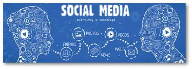 8 social media trends you can u0027t afford to ignore the mark consulting