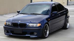 bmw orient blue metallic post pics of your e46 page 116 bimmerfest bmw forums