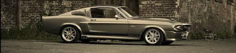lexus service atlanta classic sports cars for sale marietta ga gas motorcars