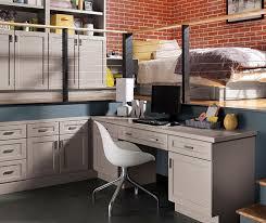 File Drawer Kitchen Craft Cabinetry - Kitchen craft kitchen cabinets