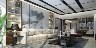 Interior Designers Cincinnati Oh by Homan Interiors Inc Cincinnati U0027s Furniture Repair And Interior