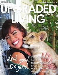 upgraded living september 2014 by upgraded living issuu