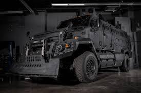 lexus pre owned ksa used armored cars