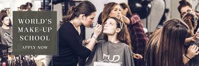 make up school make up designory europe world s make up school