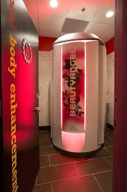 Planet Fitness Red Light Therapy Planet Fitness In Chattanooga Tn Gym Zen