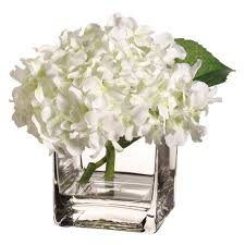 Silk Flower Arrangements For Office - use artificial flowers as cubicle decorations