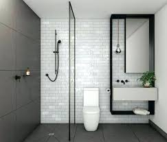 best bathroom design software bathroom design app best design bathroom interior design bathroom