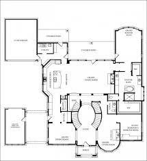 best of grand homes floor plans new home plans design