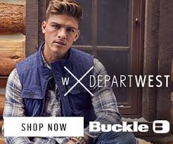best black friday mens clothing deals men u0027s clothing coupons men u0027s apparel store deals u0026 cash back ebates