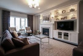 dining room makeovers a mother u0027s day living room makeover hgtv inside elegant living