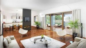 bureau architecte maison du monde gadget arena com bureau