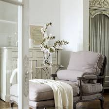 french style living rooms classic french style living room french style living rooms and