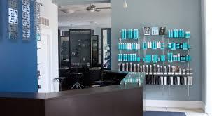 bristle and grace salon u2013 a lincoln park salon
