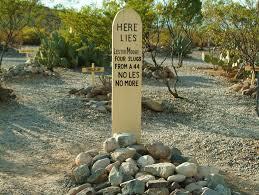 gravestone sayings gravestone epitaphs interesting and last words