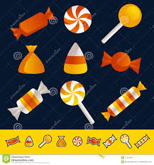 halloween candy background drawn candy stock illustrations u2013 88 331 candy stock illustrations