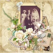 wedding scrapbooks wedding scrapbooks flickr