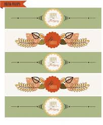thanksgiving labels 77 best thanksgiving printables images on free