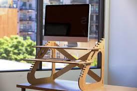 Ikea Stand Desk Healthy Stand Up Computer Desk Ikea Home Decor Ikea Best