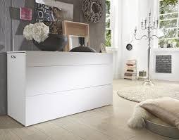 Schlafzimmer Kommode Schlafzimmer Kommode Mit Ausziehbarer Tischplatte Ratgeber