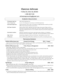 Retail Supervisor Resume Sample by Supervisor Resume Warehouse Supervisor Resume Sample Child Care