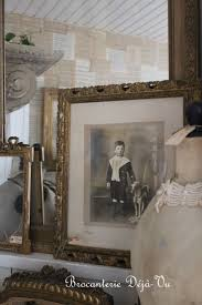 1898 best french shabby chic vintage and country style images on