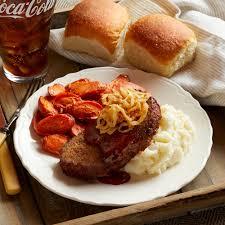 cracker barrel reservations for thanksgiving bob evans 13 photos u0026 16 reviews american traditional 504