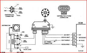 gm tbi stalling issues u0026 poss weak ignition 76 cj7 jeep page 3