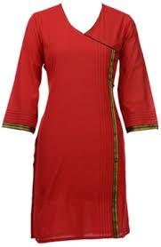skirts buy long skirts for women short skirt online