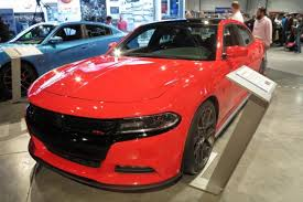 2014 dodge charger mopar picture other dodge charger r t mopar concept 2014 sema 03 jpg