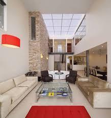Interior Modern House Design 106 Best Living And Family Room Design Ideas Images On Pinterest