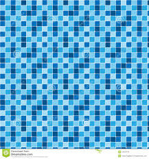 pattern blue tiles texture royalty free stock images image 21631109
