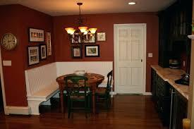 Kitchen Corner Banquette Seating Kitchen Kitchen Bench Seating U2013 Bloomingcactus Me