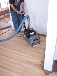Diy Hardwood Floor Refinishing Hardwood Floor Sanding Houses Flooring Picture Ideas Blogule