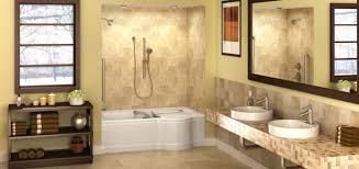bathroom design los angeles universal design bathroom universal design bathroom contemporary