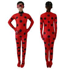 ladybug halloween costume compare prices on halloween ladybug costume online shopping buy