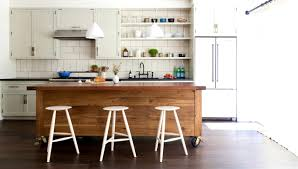 Kitchen Design Malaysia Island Kitchen Designs Layouts Cabinet Malaysia In Breathingdeeply